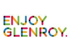 Enjoy Glenroy