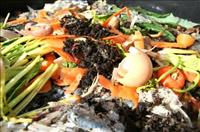 New ways of composting and worm farming