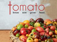 Tomato troubleshooting - grow better tomatoes