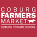 Coburg Farmers Market (new location)