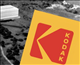 The history of Kodak
