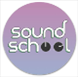 Sound School - Microphones and field recording
