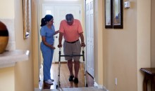 Landing image community and care home personal and respite care.jpg