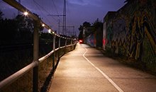 landing-image-street-bike-path-lights.jpg