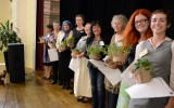 Landing image about us honouring women in moreland.JPG