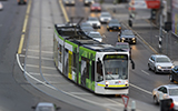 Landing image Tram-on-Sydney-Road.jpg