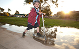 Landing image bins and environment ride2school.jpg