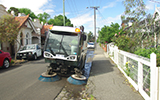 Landing image bins and environment street and laneway cleaning.jpg