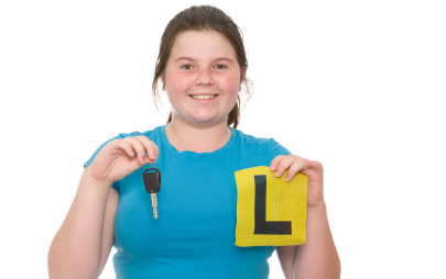 Landing-image-about-us-l2p-learner-driver-mentor-program.jpg