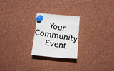 Landing image community event sign.png