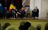 Landing image events and recreation maurice blackburn oration_007.jpg