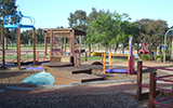Landing image events and recreation playgrounds.jpg.jpg