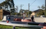 Landing image events and recreation skate parks.jpg
