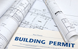 Landing image planning and building when you need a building permit.jpg