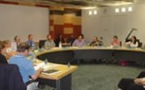 Landing image translations council and committee meetings.jpg
