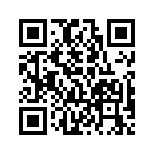 QR code for Maternal and Child Health Service