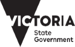 Vic Government logo .png
