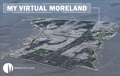 VirtualMoreland_Graphic_01_500x318.jpg